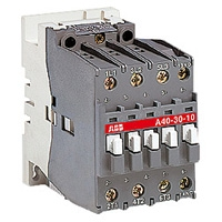 A40-30-10 Abb A Phase Contactor Wiring Diagram on