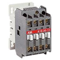 ABB CONTACTOR A9-30-10-81
