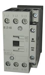 RDC24 EATON MOELLER DILM17-10 CONTACTOR