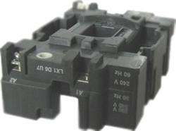 Lx1d6m7 Coil For Schneider Electric Lc1d Contactors