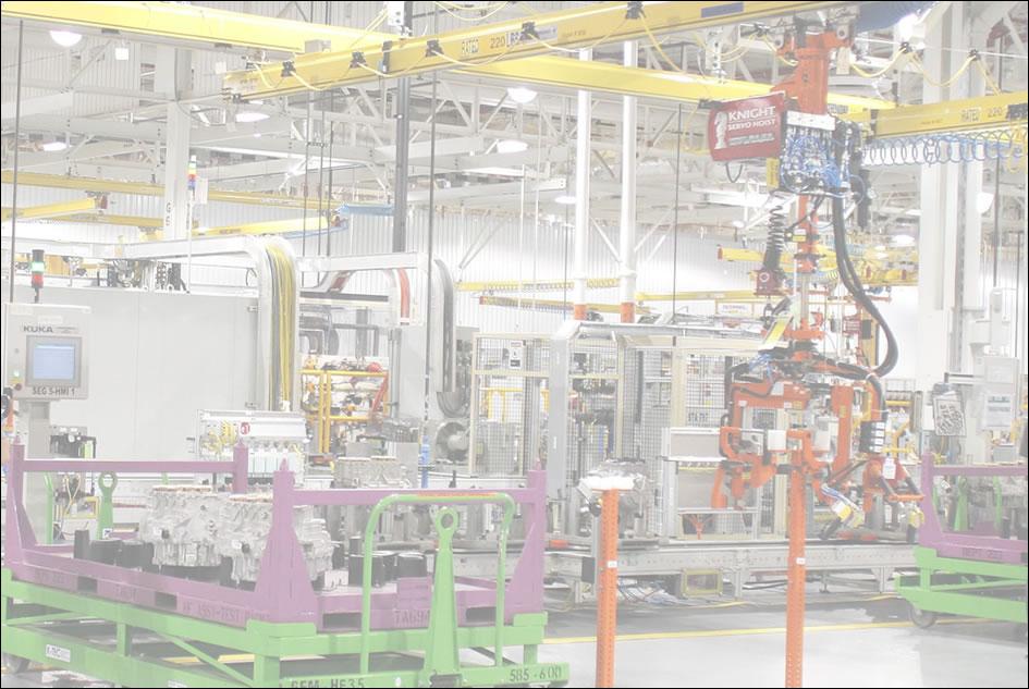 IMC Direct - Distributors of Allen Bradley, Siemens, Eaton